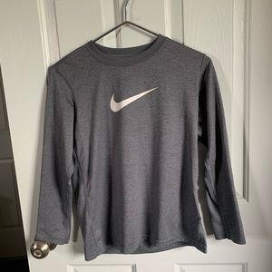 Boys Nike Long Sleeve *2 for $15/3 for $20*